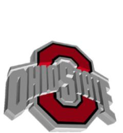 OSU logo for BB7100t
