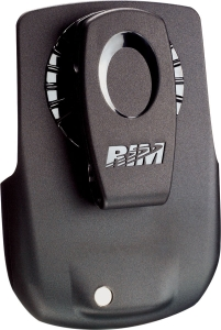 RIM BlackBerry 7100t Swivel Holster